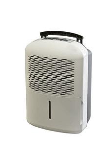 Luftentfeuchter DEU311.EU