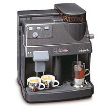*MACHINE A CAFE VIENNA BLACK