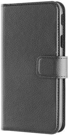 Slim Wallet for Galaxy J5 (2017)