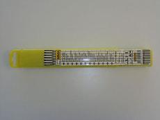 Elektrode Ø 1.6mm