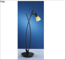 Lampe de table Vito