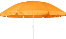 LEON Sonnenschirm, 200