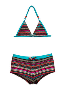 Angeli JR Triangle Bikini