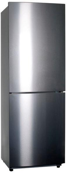 Réfrigérateur, congélateur KGK 170