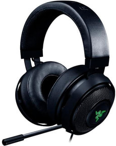 Kraken 7.1 V2 Oval Headset