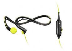 PMX680 Adidas Nackenbügelhörer