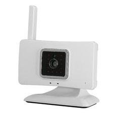 Caméra de surveillance AC20