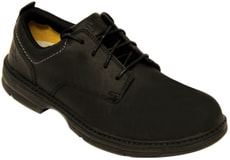 Chaussures de travail Inherit