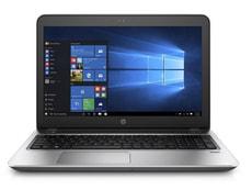 HP ProBook 450 G4 i5-7200U Notebook