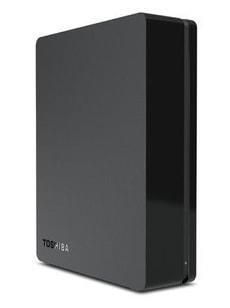 Toshiba HDD Stor.E Canvio Desk 4TB schwa