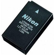 EN-EL20 Li-batterie