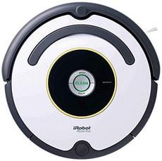 iRobot Roomba 621 Roboterstaubsauger