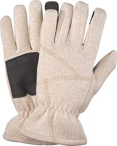 Damen-Strickhandschuh