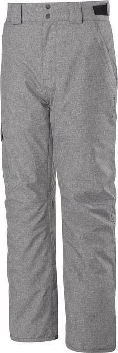 Pantalon de snowboard pour homme