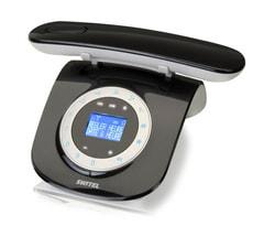 DFT 18371 Funkt-Telefon