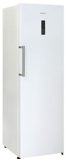 Kühlschrank KS360L A++