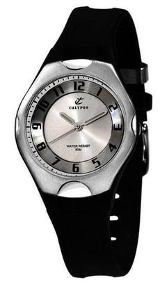 k5162/1 Armbanduhr