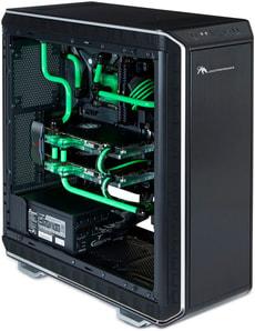 PC Core 3 TI R5