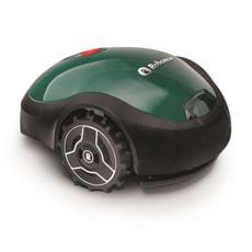 Tondeuse robot Robomow RX