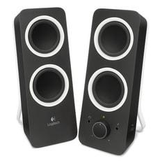 Z-200 Speaker black