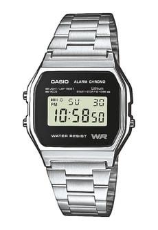 Armbanduhr A158WEA-1EF