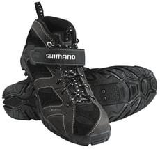 SHIMANO MT52