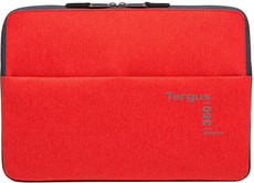 """360 Perimeter Pochette per ordinateur portable 14"""" - Rosso"""