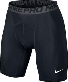 Pro Cool Short