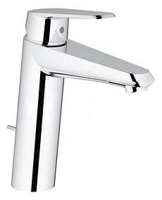 Eurodisc Cosmopolitan Miscelatore monocomando per lavabo
