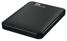 "WD Elements Port. 1TB 2.5"" USB 3.0"