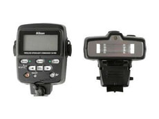 R1-C1 Flash Macro Kit