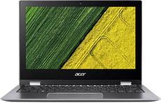 Acer Spin 1 SP111-32N-C7ZB