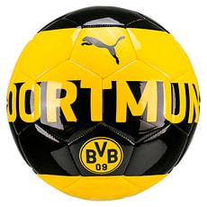 BVB Fanball