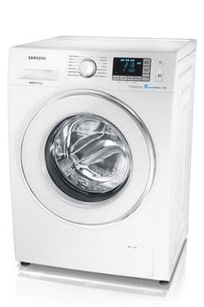 WW5000 Waschmaschine