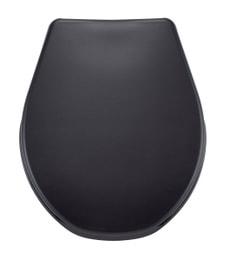 Siège WC Neosit Prestige Noir