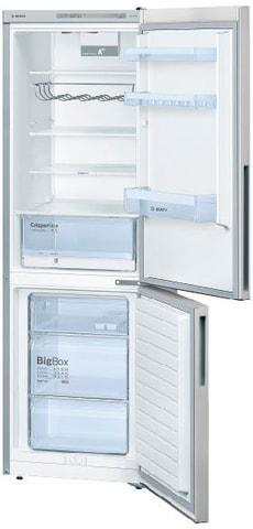 Bosch combinés réfrigérateur/congélateur KGV36VE32S