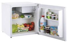 MI 45TA+ Tischkühlschrank
