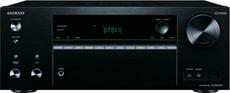 TX-NR575E - Noir