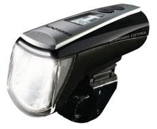 LE TRELOCK LS 950 LED CONTROL ION