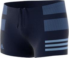 fitness boxer colourblock 3 stripes