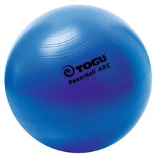 Powerball ABS Ø 55 cm
