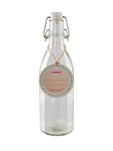 Flasche Facette 500 ml