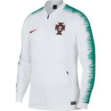 Portugal Anthem Jacket
