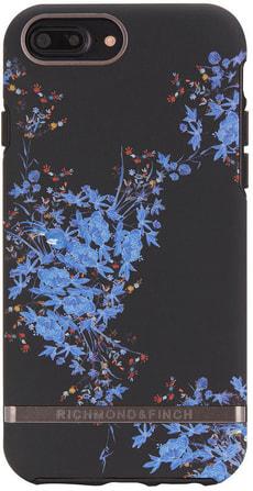 Case Midnight Blossom