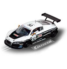 Audi R8 LMS Sport Italia
