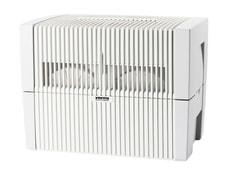 Venta LW45 Airwasher blanc