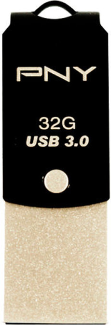 Type C - Type A USB 32GB