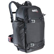 Evoc CP 26 L Camera Pack