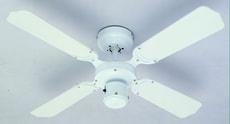 Ventilateur de plafond PORTLAND