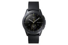 Galaxy Watch Midnight Black 42mm